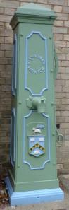 Hadleigh TH Pump 120916 ab