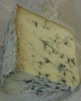 Stilton_Cheese_06