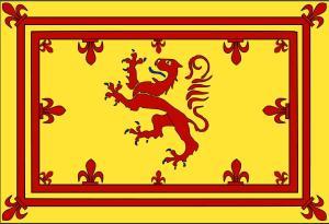 Scottish Standard