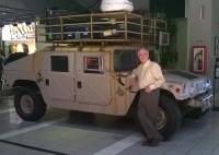 Desert Bus CNN 150618 a