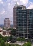 Fado's Atlanta 150619