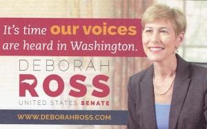 Deborah Ross 160501